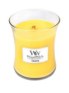 woodwick-medium-jar-pineapple