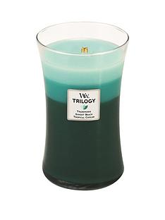 woodwick-trilogy-large-candle-ocean-escape