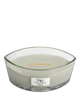 woodwick-hearthwick-candle-ndash-fireside