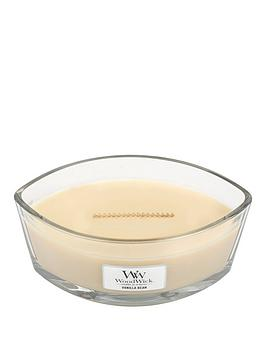 woodwick-hearthwick-candle-vanilla-bean