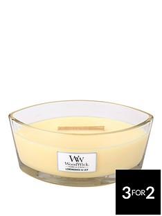 woodwick-hearthwicknbspcandle-lemongrass-amp-lily