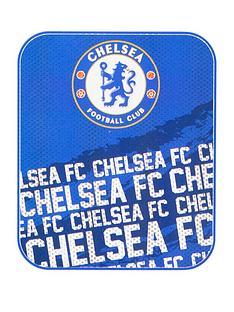 chelsea-chelsea-fc-impact-fleece-blanket