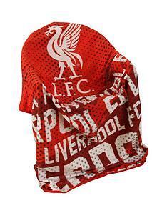 liverpool-fc-impact-fleece-blanket