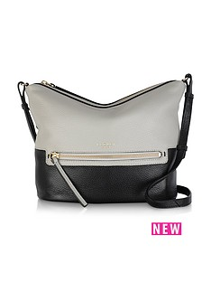 radley-great-eastern-street-crossbody-bag