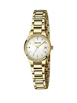 accurist-classic-bracelet-ladies-watch