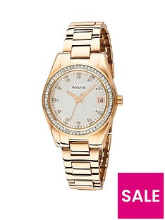 accurist-contemporary-diamonte-detail-ladies-watch