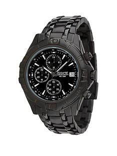 accurist-sports-chronograph-gents-watch