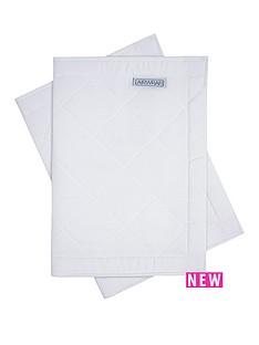 airwrap-airwrap-2-sided--white