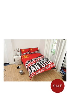 manchester-united-manchester-united-fc-impact-double-duvet