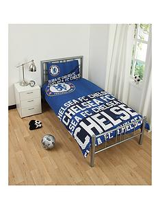 chelsea-impact-single-duvet-cover-set