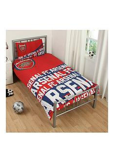 arsenal-arsenal-fc-impact-single-duvet