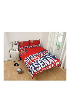 arsenal-fc-impact-double-duvet-cover-set