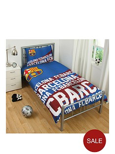barcelona-fc-impact-single-duvet