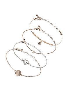 lipsy-ariana-by-lipsy-bracelet