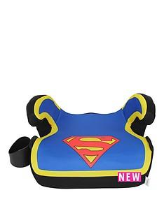 superman-kids-embrace-booster-seat-superman