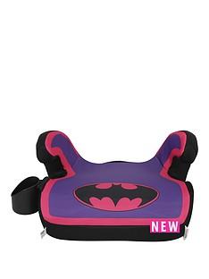 dc-superfriends-kids-embrace-booster-seat--bat-girl