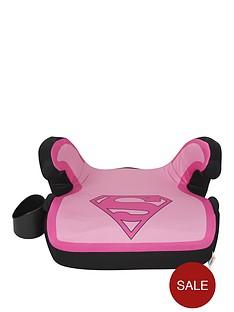 dc-superfriends-kids-embrace-booster-seat-supergirl