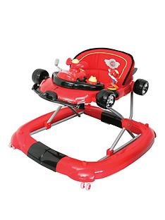 my-child-f1-car-walker-racing-red