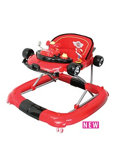 my-child-my-child-f1-car-walker-racing-red