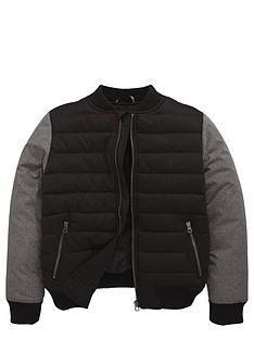 v-by-very-boys-contrast-sleeve-bomber-jacket