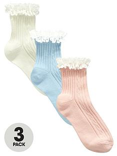 v-by-very-girls-frill-ankle-socks-3-pack