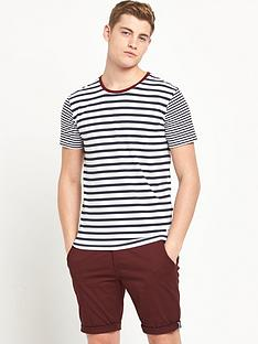 only-sons-only-and-sons-stripe-t-shirt