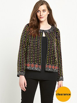 so-fabulous-embellished-jacket