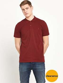only-sons-only-and-sons-pique-polo