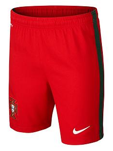 nike-youth-portugal-stadium-short