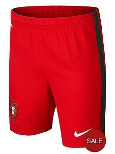nike-youth-portugal-stadium-shorts