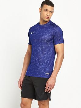 nike-mens-flash-cr7-short-sleeve-t-shirt