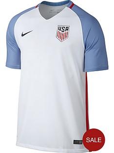 nike-mens-usa-mens-home-stadium-jersey