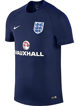nike-mens-england-flash-training-t-shirt