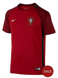nike-youth-portugal-stadium-shirt