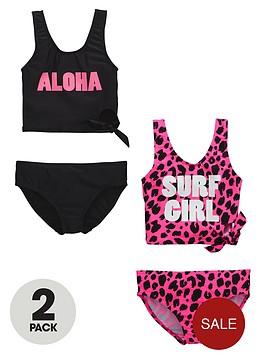 v-by-very-girls-sporty-tankinisnbsp2-pack