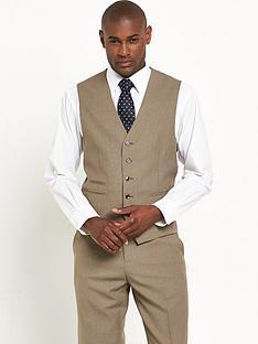 skopes-skopes-sharpe-waistcoat