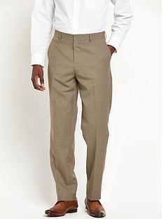 skopes-skopes-sharpe-suit-trouser