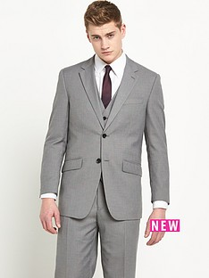 skopes-skopes-newmarket-suit-jacket