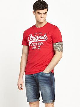 jack-jones-originals-originals-new-t-shirt