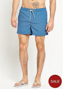 jack-jones-malibu-swim-shorts