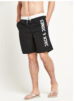 jack-jones-sam-swim-shorts