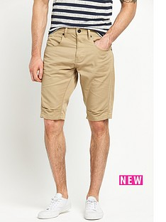 jack-jones-jack-amp-jones-lester-shorts