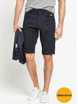 jack-jones-lester-shorts