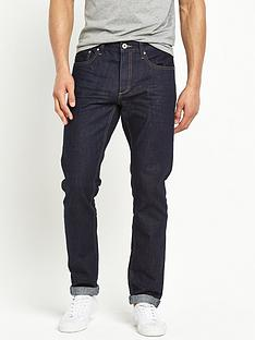jack-jones-originals-jack-amp-jones-original-comfort-jeans