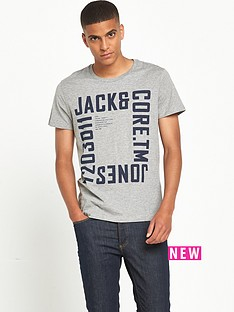 jack-jones-core-jack-amp-jones-core-wall-t-shirt