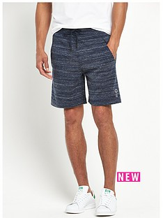 jack-jones-core-core-strong-sweat-shorts