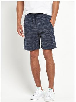 jack-jones-core-core-strong-sweat-shorts