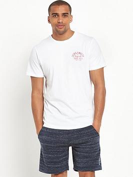 jack-jones-originals-originals-port-t-shirt