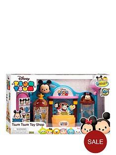 disney-tsum-tsum-disney-tsum-tsum-toy-shop-playset