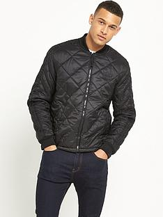 adidas-originals-quilted-jacket